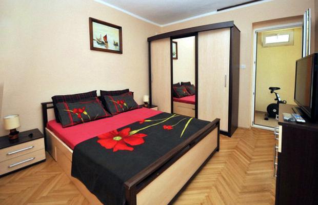 фотографии Dolce Vita Apartments изображение №8