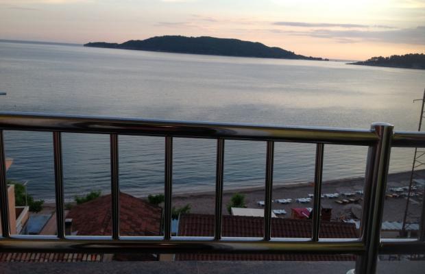 фото отеля Villa Brzalovic изображение №5