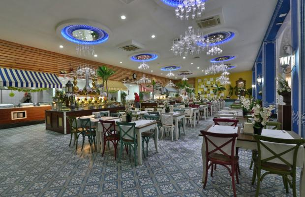 фотографии Club Hotel Anjeliq (ex. Anjeliq Resort & Spa) изображение №12
