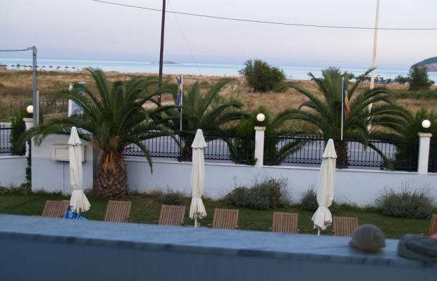 фотографии Kavala Beach изображение №20
