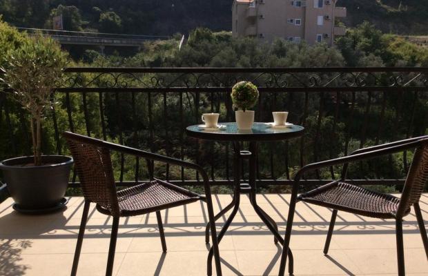 фото Olive Terrace изображение №26