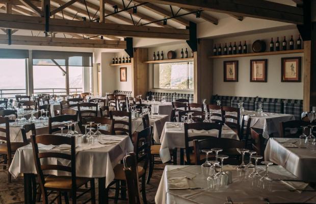 фото Domotel Anemolia Mountain Resort (ex. Anemolia Resort & Conference; Anemolia Best Western) изображение №14