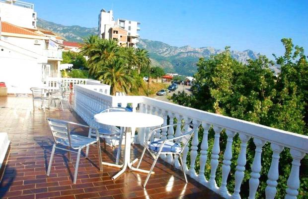фото отеля Stari Hrast изображение №5