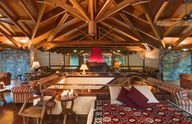 фотографии Elatos Resort & Heаlth Club изображение №8