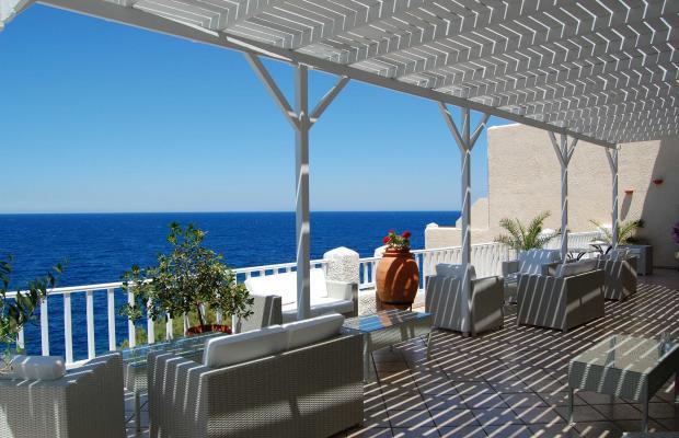 фотографии отеля Cavos Bay изображение №19