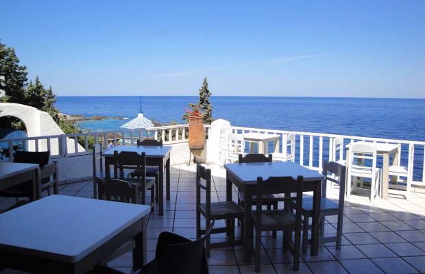 фото отеля Cavos Bay изображение №9