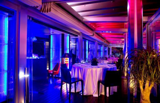 фото отеля Romeo Hotel изображение №25