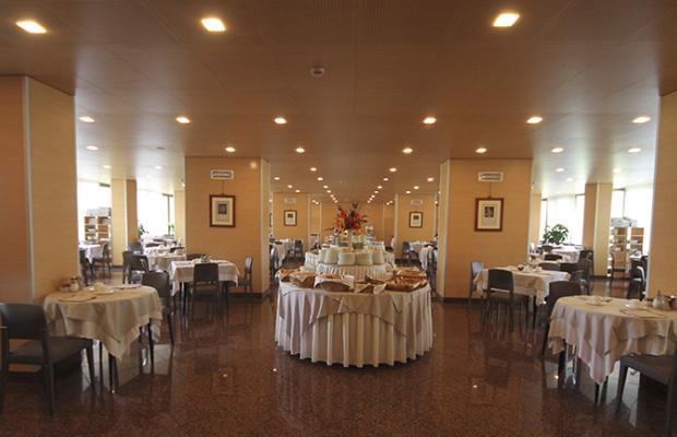 фотографии отеля Terme Continental изображение №3