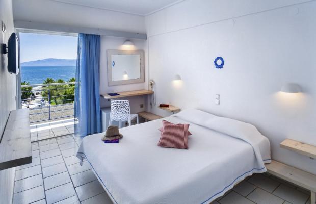 фото отеля Grand Bleu Beach Resort изображение №21