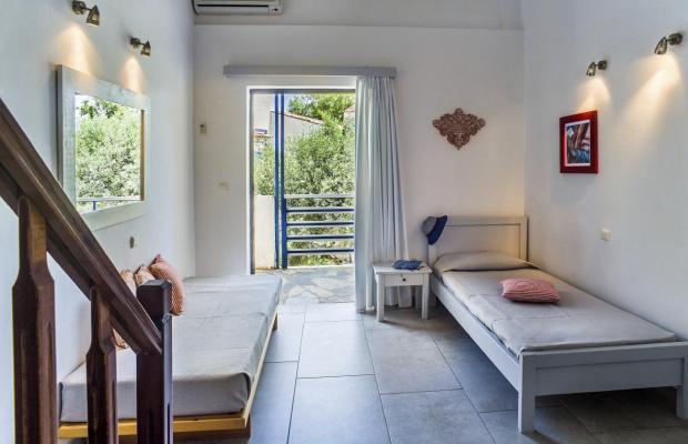 фото отеля Grand Bleu Beach Resort изображение №13