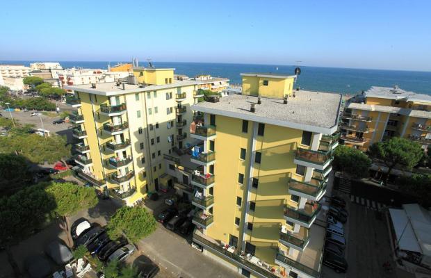фото Costa Del Sole изображение №6