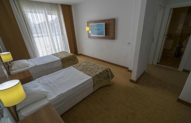 фотографии отеля Armas Gul Beach (ex. Otium Gul Beach Resort; Palmariva Club Gul Beach; Grand Gul Beach) изображение №19