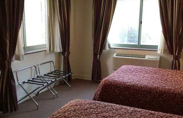 фото отеля Chelsea Savoy изображение №13