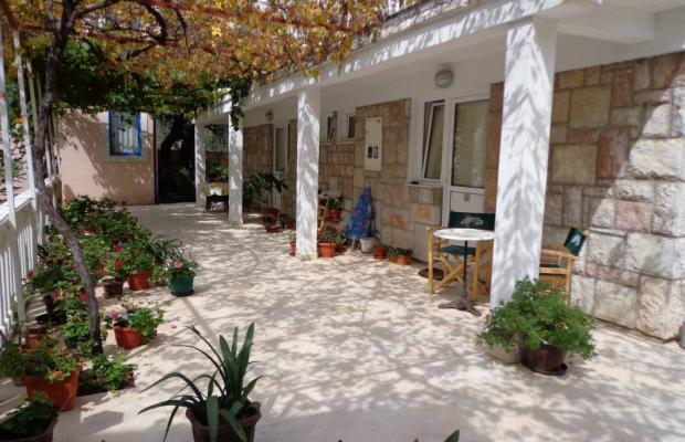 фото отеля Apartments Tomy изображение №13