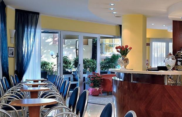 фото отеля Hotel Jorena изображение №9