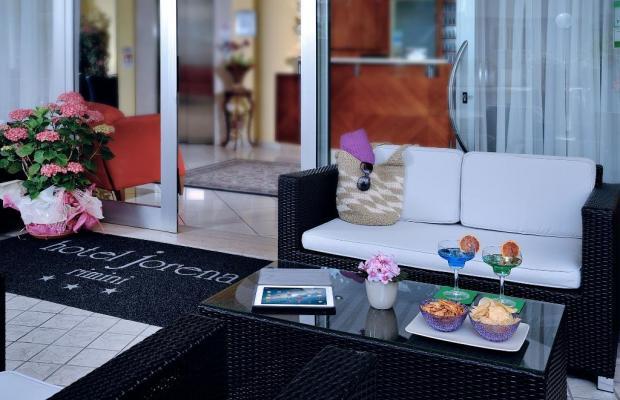 фотографии отеля Hotel Jorena изображение №3