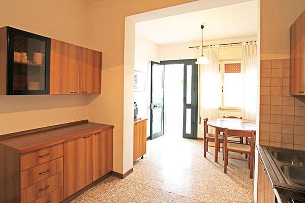 фотографии отеля Villa Nikoletta изображение №15