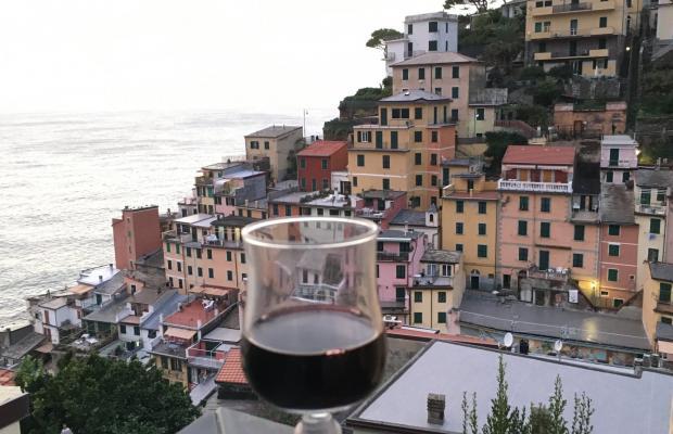 фотографии Casa Lorenza изображение №20