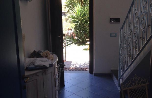 фото Casa Lorenza изображение №2