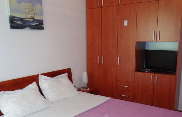 фотографии отеля Apartments Milica изображение №11
