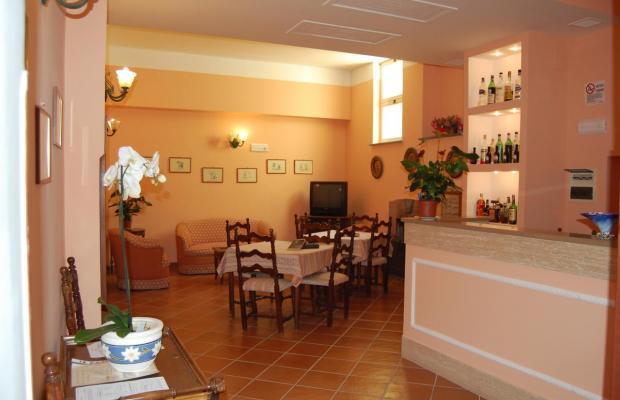 фото Villa Romita изображение №42