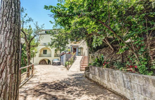 фото отеля Villa Romita изображение №9