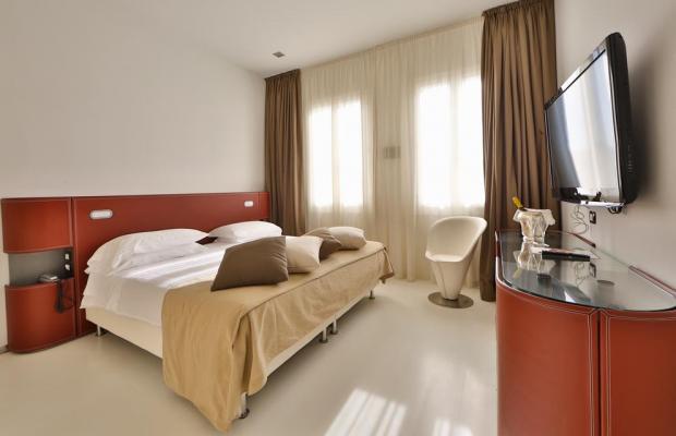 фотографии Biasutti Hotel изображение №32