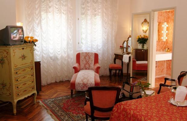 фотографии отеля Biasutti Hotel изображение №7