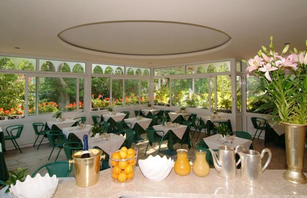 фото отеля Biasutti Hotel изображение №5