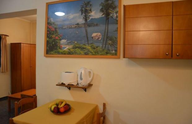 фото отеля Aristotelis Ithaca Apartments изображение №17