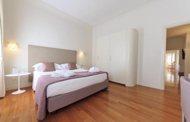фотографии отеля Residence Hilda изображение №11