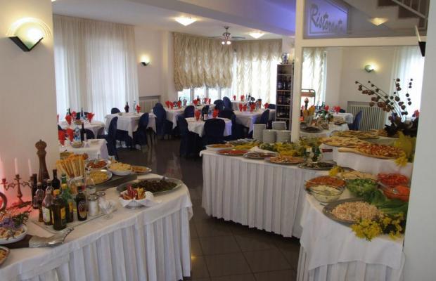 фотографии Hotel Mediterraneo изображение №16