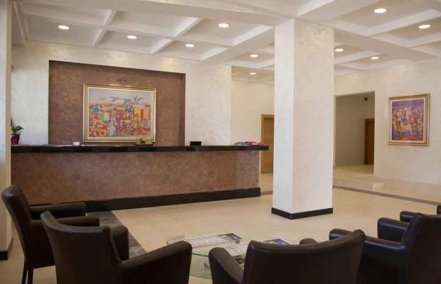 фотографии отеля Sato (ex. Niksic) изображение №35