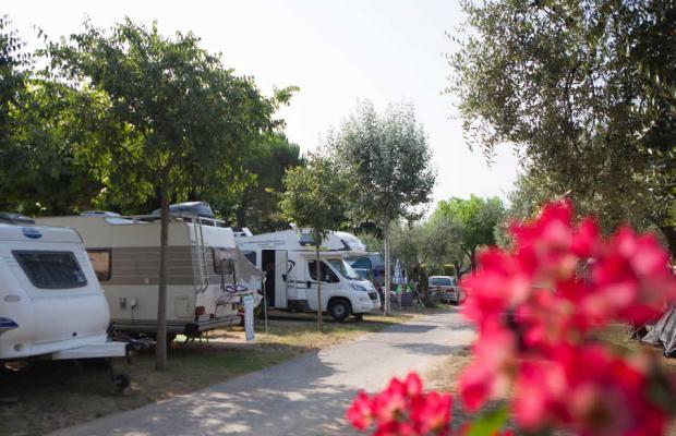 фото Camping Serenella изображение №22