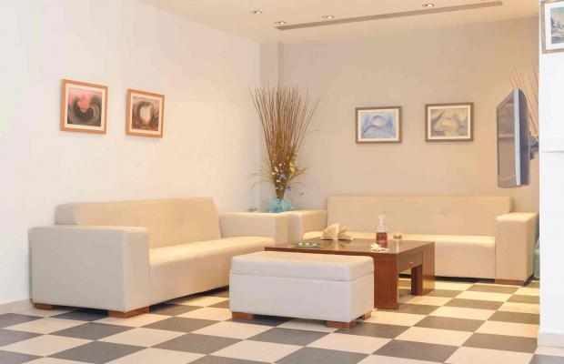 фотографии отеля Karras Star изображение №27