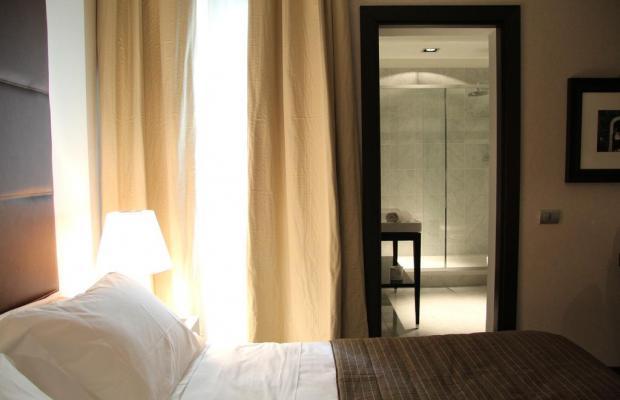 фото отеля Hotel Palazzo Sitano изображение №5