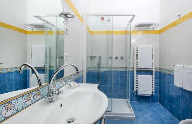 фото отеля Vittoria изображение №9