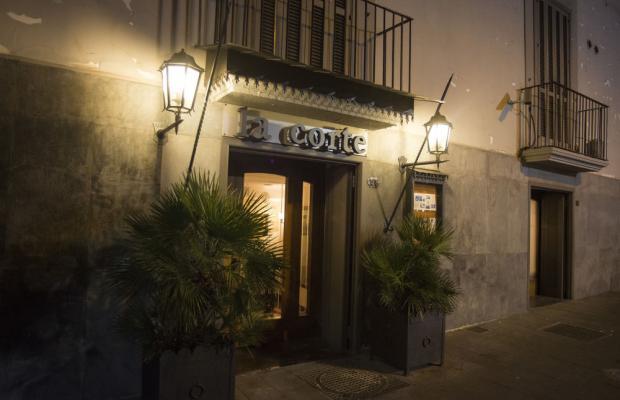 фото отеля Real Orto Botanico изображение №77