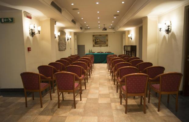фотографии отеля Real Orto Botanico изображение №59