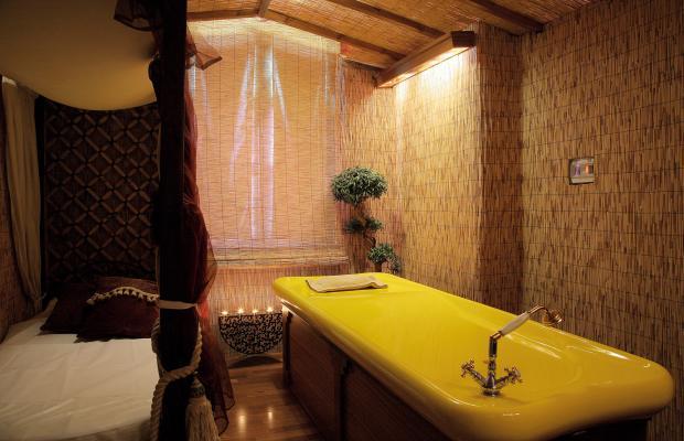 фотографии отеля Thermae Sylla Spa Wellness изображение №47