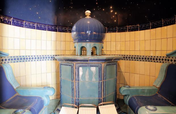 фото Thermae Sylla Spa Wellness изображение №46