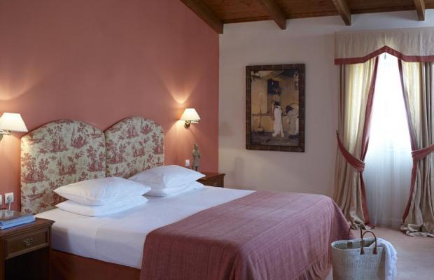 фото отеля Thermae Sylla Spa Wellness изображение №9