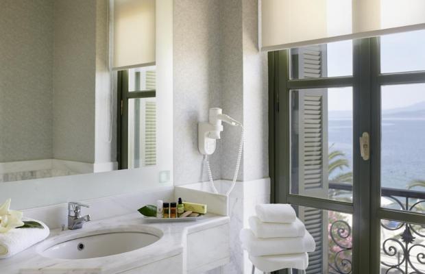 фото отеля Thermae Sylla Spa Wellness изображение №5