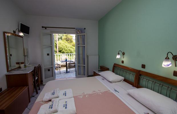 фото отеля Al. Kastinakis изображение №9