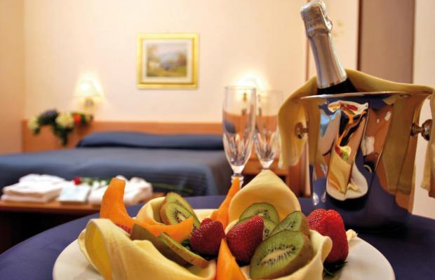 фото отеля Delle Ortensie изображение №29