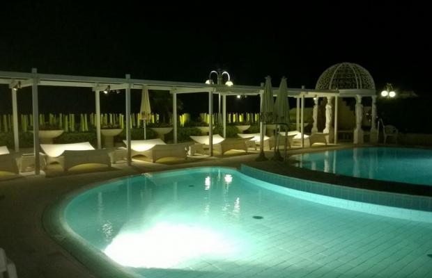 фотографии отеля Nettuno изображение №11