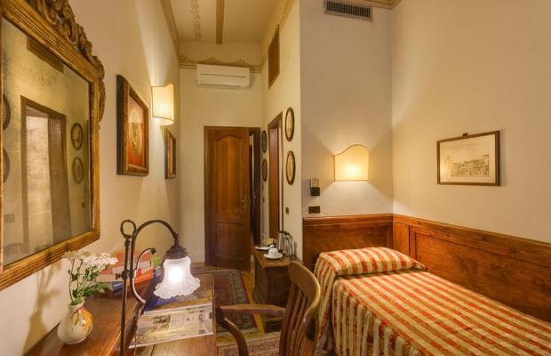 фото отеля Morandi alla Crocetta изображение №5