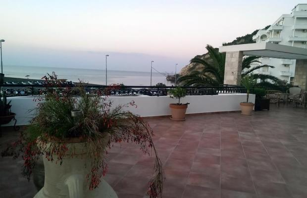 фото отеля Adriatic Apartment изображение №41