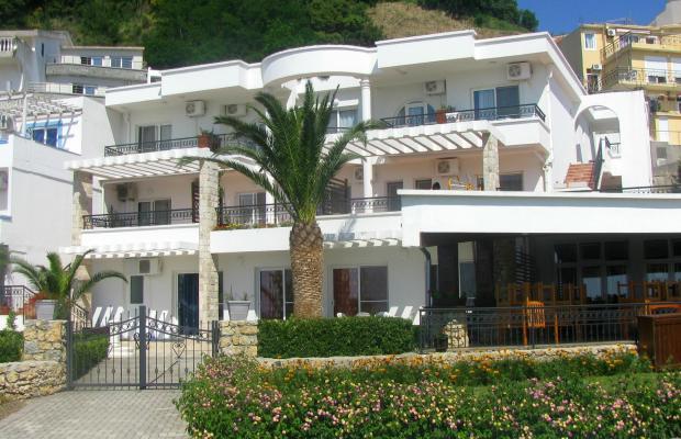 фото отеля Adriatic Apartment изображение №1