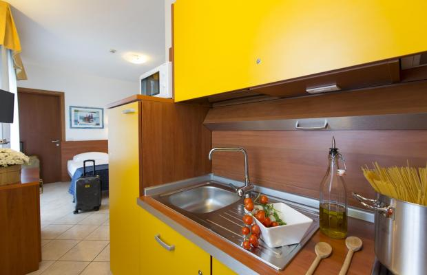 фотографии Sheila Aparthotel изображение №32
